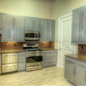 Caterer's kitchen.jpg