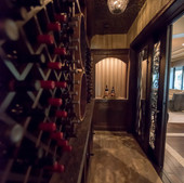 030 Flaum-Lot 71%2F72 Wine Cellar.JPG