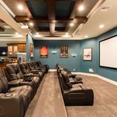 Home Theater-1.jpg