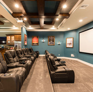 Home Theater-1.jpg