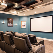Home Theater-2.jpg