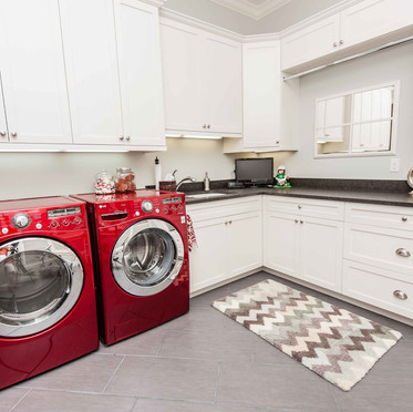 590_broad_oak_loop_MLS_HID817905_ROOMlau
