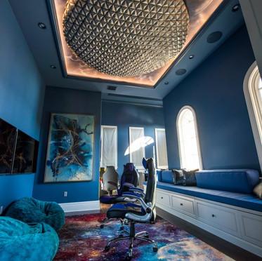 FL-Epcot-Room-600x600.jpg