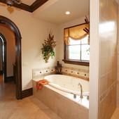 minimasterbathroom2.jpg
