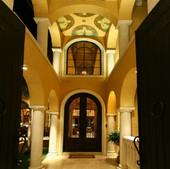 entrancenight2.jpg