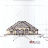 188---Inloes-House-2240.jpg