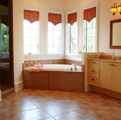 Mini Master Bath 1.jpg