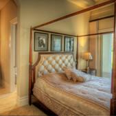 Suite #2.jpg