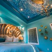 FL Blue bed.jpg