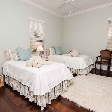 590_broad_oak_loop_MLS_HID817905_ROOMbed