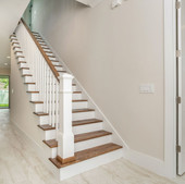 631 W Swoope Ave_10.JPG