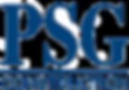 PSG Construction - transparent.png
