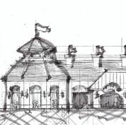 DeRomo's elev sketch.jpg