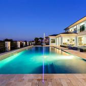 Pool Twilight.jpg