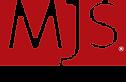 MJS logo 300.png