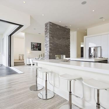 Kitchen open to outdoor living.jpg