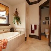 minimasterbathroom.jpg