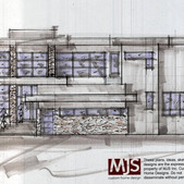 192-Riverfront-House-2251.jpg