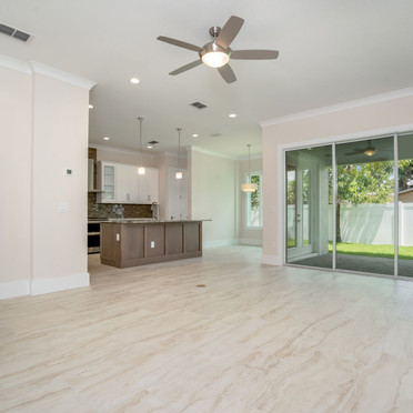 631 W Swoope Ave_12.jpg