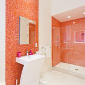 Mini Master Suite bath.jpg