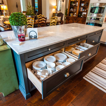 590_broad_oak_loop_MLS_HID817905_ROOMkit