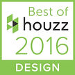 Best-of-Houzz_2016_design-1170x1170.jpg