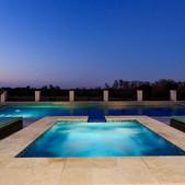 Pool Twilight-A1.jpg
