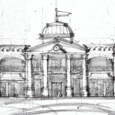 Pegasus Hotel elev sketch.jpg