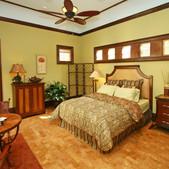 guestsuitebedroom.jpg