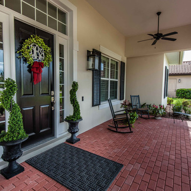 590_broad_oak_loop_MLS_HID817905_ROOMfro