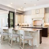 Kitchen-k1.jpg