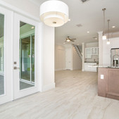 631 W Swoope Ave_20.jpg