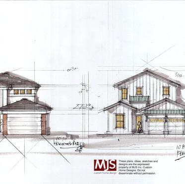 195-Transitional-Farm-House-2254.jpg