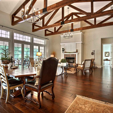 590_broad_oak_loop_MLS_HID817905_ROOMdin
