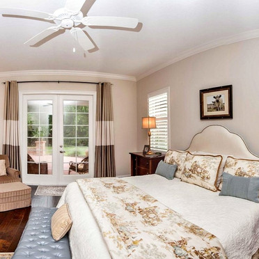 590_broad_oak_loop_MLS_HID817905_ROOMmas