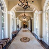 FL Hallway.jpg