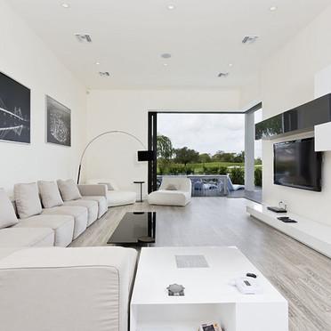 Living room opens to outdoor living.jpg