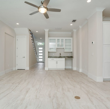 631 W Swoope Ave_14.jpg