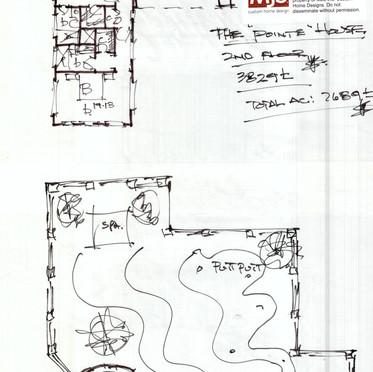 139-The-Point-House-1345.jpg