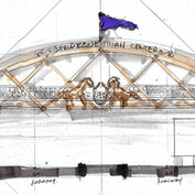 Bridge elev sketch.jpg