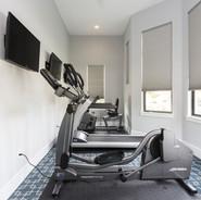 Home Gym.jpg