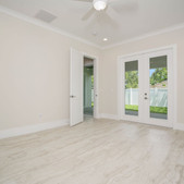 631 W Swoope Ave_23.jpg