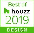 BOH_US_Design_Artwork_2019.jpg