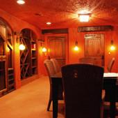 Wine Cellar 4.jpg