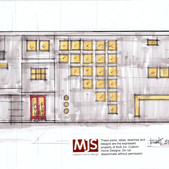 213-Vacation-House-2601.jpg