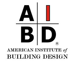 AIBD%20Member%20Logo%20Color_with%20Clea