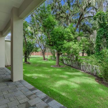 3523 Conway Gardens Rd_34.jpg