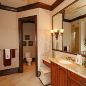 minimasterbathroom1.jpg