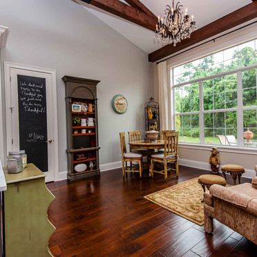 590_broad_oak_loop_MLS_HID817905_ROOMbre