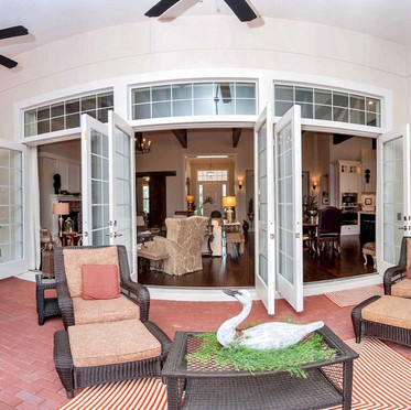590_broad_oak_loop_MLS_HID817905_ROOMpat